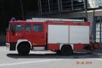 LF1612klein