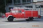 LF16 TS (Außer Dienst)