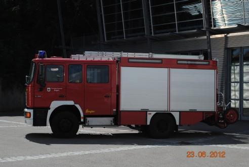 LF1612gr