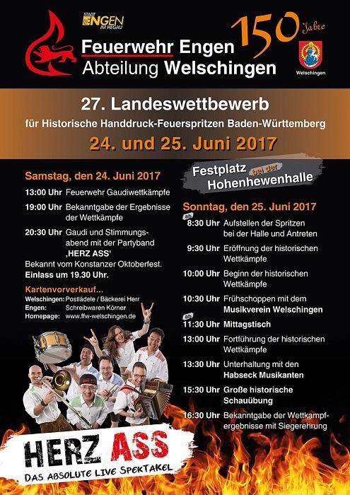 Feuerwehr-Welschingen_Plakat_A4_2017_RGB_100dpi(1)